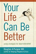 Dr Doug Puryear - Your Life Can Be Better