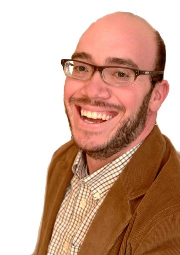 Eric Tivers | ADHD reWired